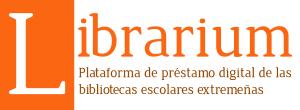 Ayuda de Librarium